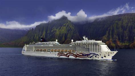 discounted airfare    norwegian cruise  cruise   book  sun