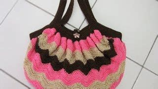 download crochet tutorial merajut motif sisik tutorial tas motif granny squarr wapwon com 3gp mp4 hd