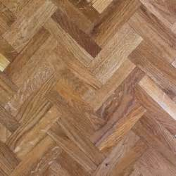 chateau solid oak parquet flooring one stop flooring