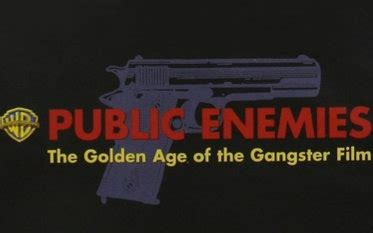 public enemies the golden age of the gangster film 2008 full movie wlfp 唧唧 bilibili视频 弹幕在线下载