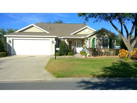 1292 greenville way the villages fl 32162 mls g4841500
