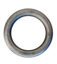 Kunci Ring Drop Forged Drop Forged Mooring Ring Fishing Components Chain Products William Hackett Chains William