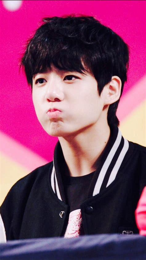 cute aegyo hairstyles bts jungkook cute google search jeon jungkook