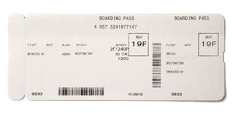 volaris stock photos royalty free blank airline boarding pass ticket stock photos 57 images