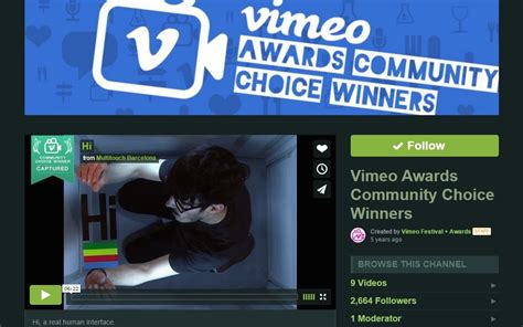 best vimeo the free and easy way to vimeo