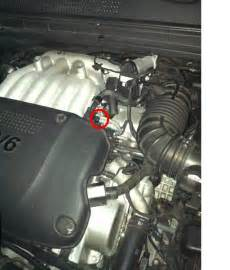 security system 2001 kia optima electronic valve timing kia rondo starter location get free image about wiring diagram