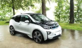 New Electric Cars 2018 2018 Bmw I3 New Electric Car Review 2015carspecs