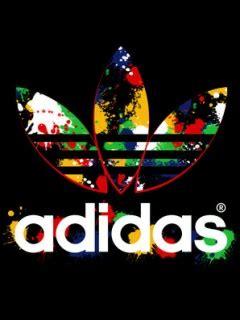 download adidas original 240 x 320 wallpapers 933526