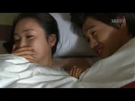 bed scenes star s lover kim chul soo lee mari bed scene youtube