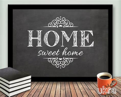 printable home decor 301 moved permanently