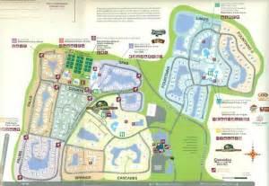 florida resorts map timeshare users forums view single post sheraton