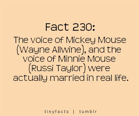 Mickey And Minnie Discover Share Mouse Relationship Quotes