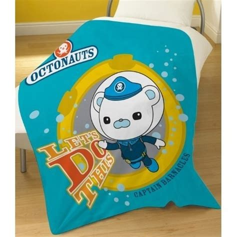 Octonauts Bedding Set 8 Best Octonauts Images On 3 4 Beds Bed Linen Sets And Bed Linens