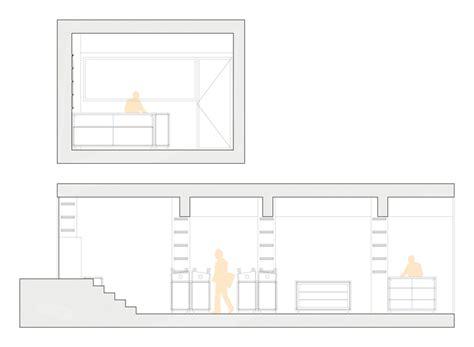 analog layout design concepts meydan architecture analog kulter vinyl store