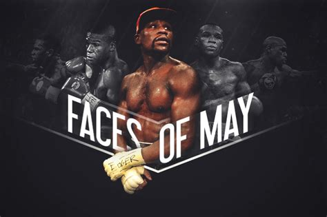 money the and fast times of floyd mayweather books how floyd became money mayweather bleacher report