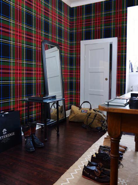 vestidor sin paredes tienda online telas papel papel pintado cuadros para