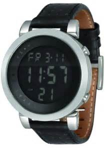 Best digital watches for men galleryhip com the hippest galleries