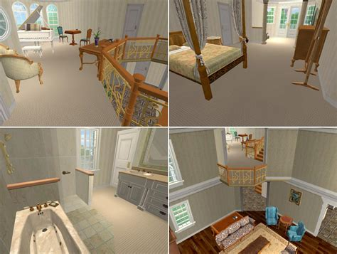 mod the sims the modern victorian mod the sims the modern victorian