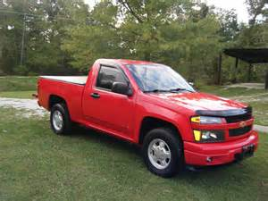 2006 chevrolet colorado pictures cargurus