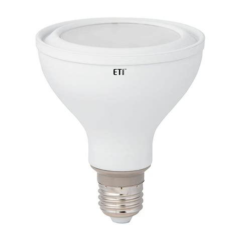 Ge 30 70 100w Equivalent Soft White 2700k High Led Light Bulbs Definition