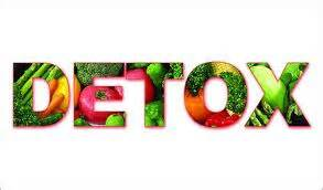 Should I Detox Before Starting A Diet by 5 Things To Before You Start A Detox Diet