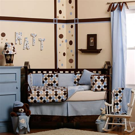 tips for decorating a baby boy s room room decorating