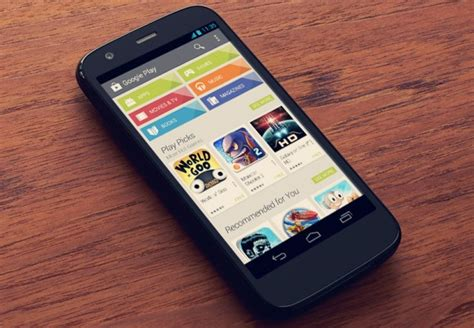 Hp Motorola 5 Inch motorola s new moto g a 179 smartphone with a 4 5 inch display ars technica