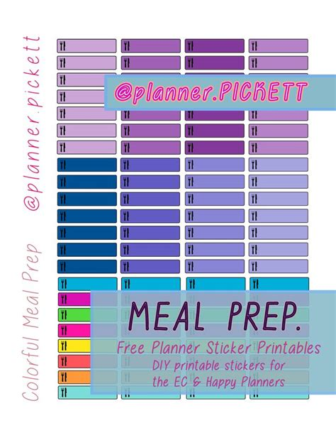 printable planner dashboard best 25 kikki planner ideas on pinterest planner