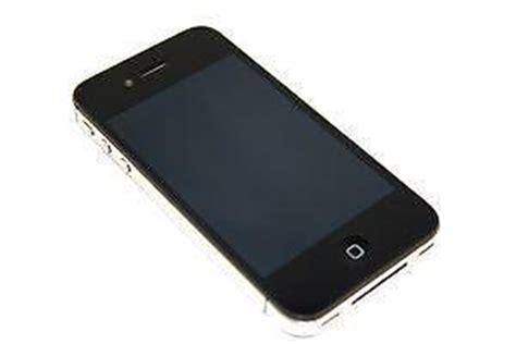 Hp Iphone Model A1387 Emc 2430 iphone a1387 emc 2430 ebay