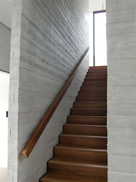 pareti interne matrici per pareti interne facciavista in calcestruzzo