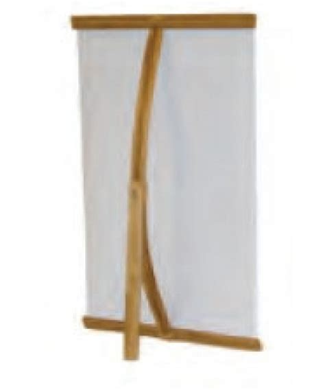 table banners for trade shows mini bamboo l table top stand trade display