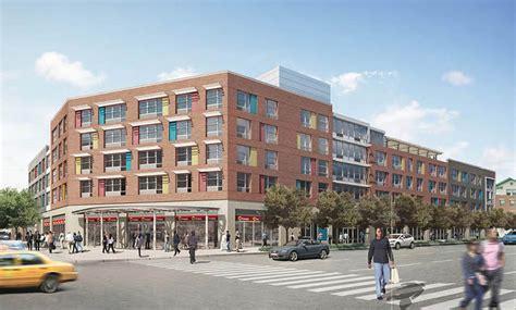 new york city housing authority application ideas nycha