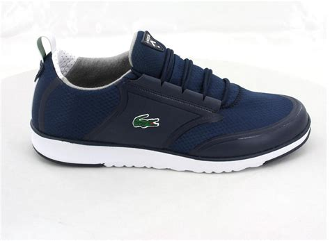 fr sports shoes chaussure lacoste