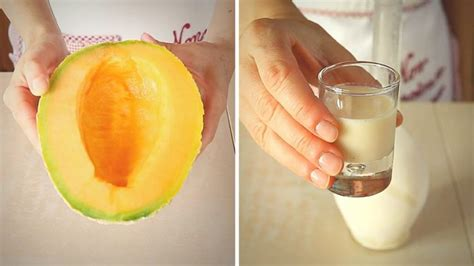 ricetta limoncello in casa crema di melone liquore fatto in casa fatto in casa da