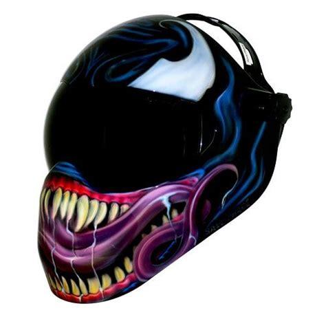 design your own welding helmet 109 best custom welding helmets images on pinterest