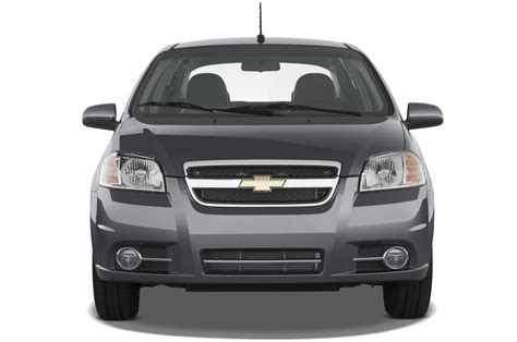 2010 chevrolet aveo reviews and rating motor trend 2010 chevrolet aveo prices specs reviews motor trend autos post