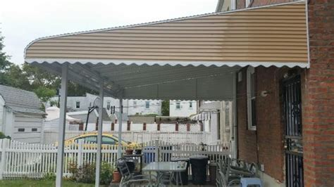 awnings long island ny rightway awnings serving long island queens the wave