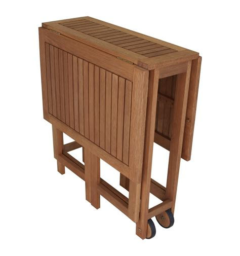 Doppel Schiebetüren Holz by Doppel Klappentisch Klapptisch 107x65cm Eukalyptus Mit