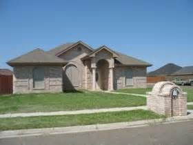 Houses For Sale In Weslaco Tx by 78596 Houses For Sale 78596 Foreclosures Search For Reo