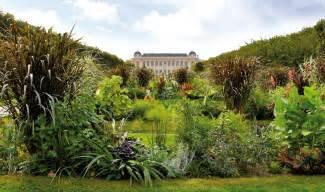 jardin des plantes aix les bains