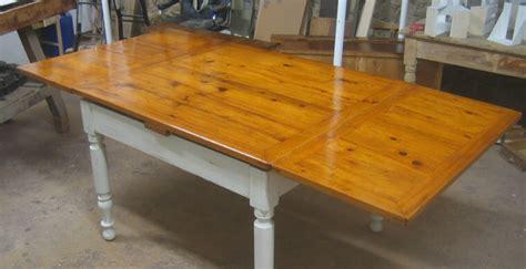 restauro tavolo lavorazioni tavoli restauro di antichi