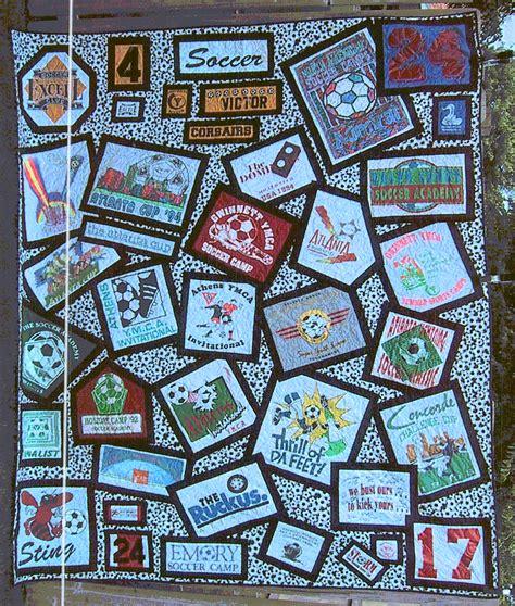 t shirt quilt layout unique tshirt quilt layout quilts pinterest