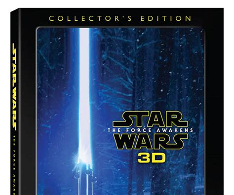 wars the last jedi the official collector s edition books wars episode viii title the last jedi mightymega