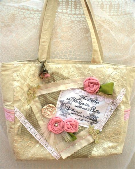 Rebound Designs Eco Chic Bags by 20 Best Images About Calico Bags On Sacks Big