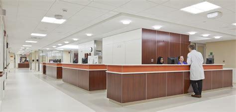 hartford hospital emergency room portfolio concord healthcare