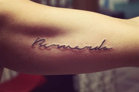 reckless tattoo 22 best reckless disaster images on