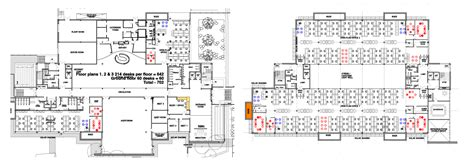 server room floor plan 100 server room floor plan 100 mansion floorplans