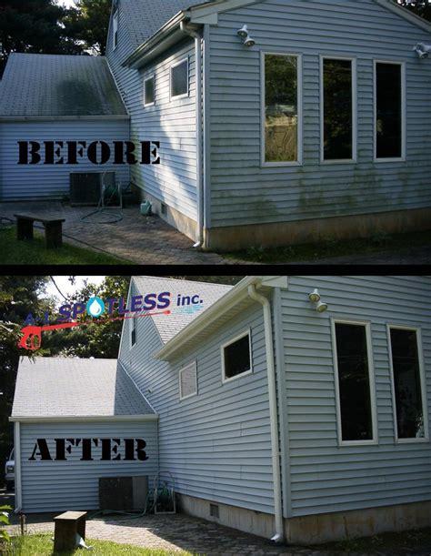 algae on house siding 100 algae mildew on vinyl siding 1000 ideer om