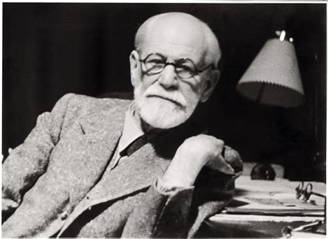 sigmund freud freud quotes about listening quotesgram