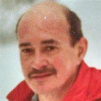 webb weekly obituaries webb weekly obituaries dr george c ginter 91 webb weekly